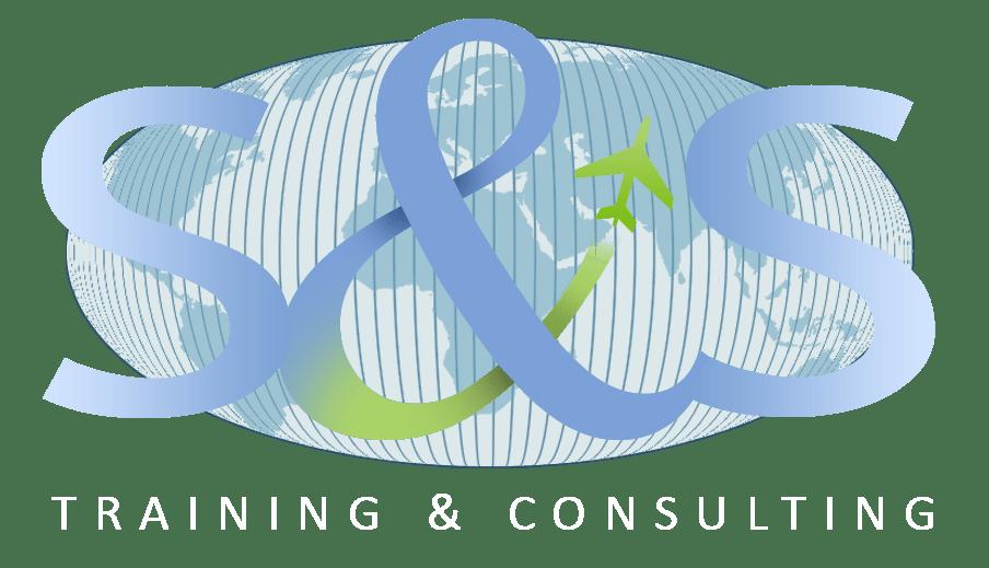 S&S Training & Consulting - Szkolenia AVSEC, Consulting
